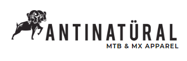 Read antinatural-co-uk Reviews