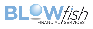 Read Blowfish Financial Services LTD Reviews