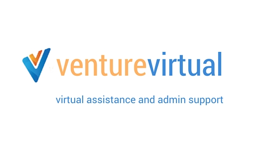 Read Venture Virtual Reviews