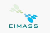 Read EIMASS Limited Reviews