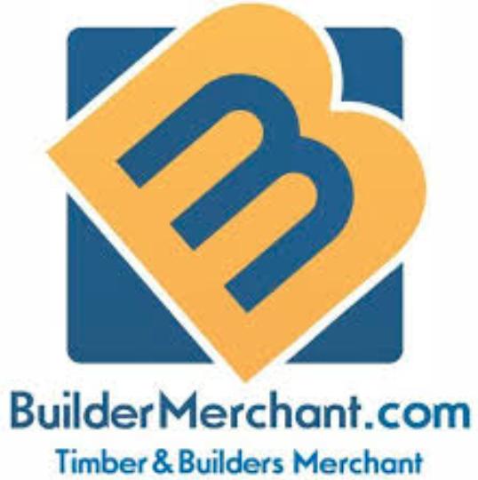 Read Builder Merchant.com Reviews