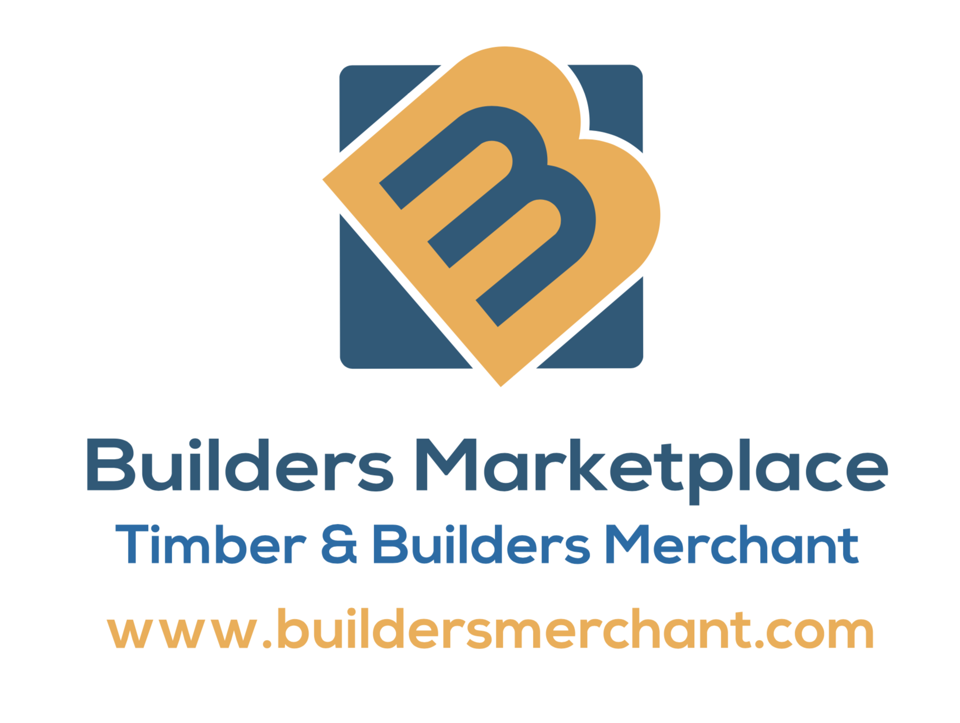 Read Builders Merchant Reviews