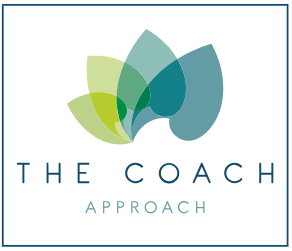 Read The Coach Approach Reviews