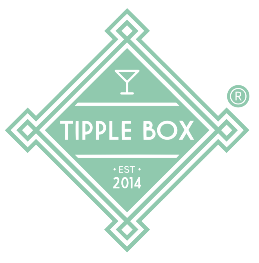 Read Tipple Box Reviews
