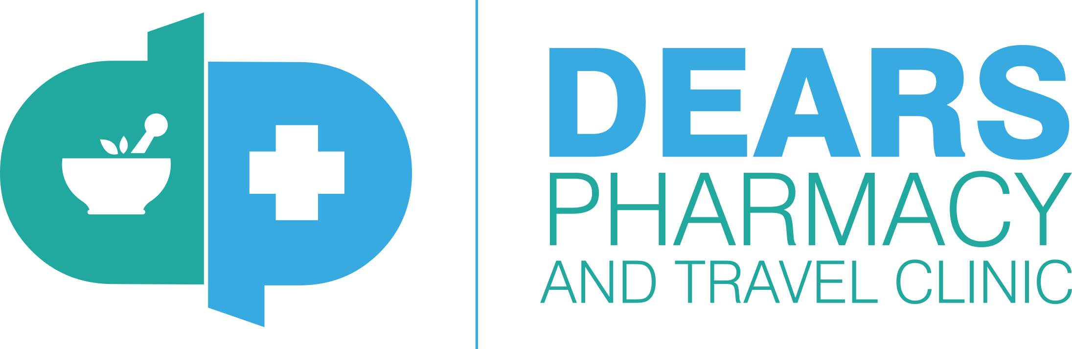 Read Dears Pharmacy & Travel Clinic Reviews