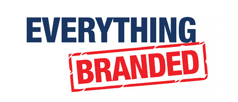 Read Everything Branded Reviews