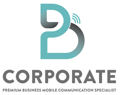 Read B2B Corporate  Reviews