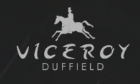 Read Viceroy Duffield Reviews