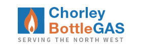 Read Chorley Bottle Gas Reviews