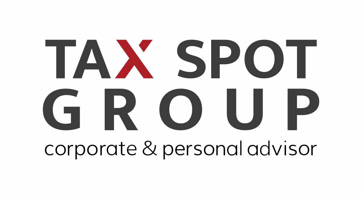 Read TAX SPOT GROUP Reviews