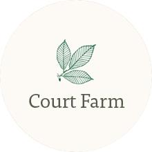 Read Court Farm Garden Centre Reviews