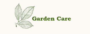 Read Garden Care at Court Farm Garden Centre Reviews