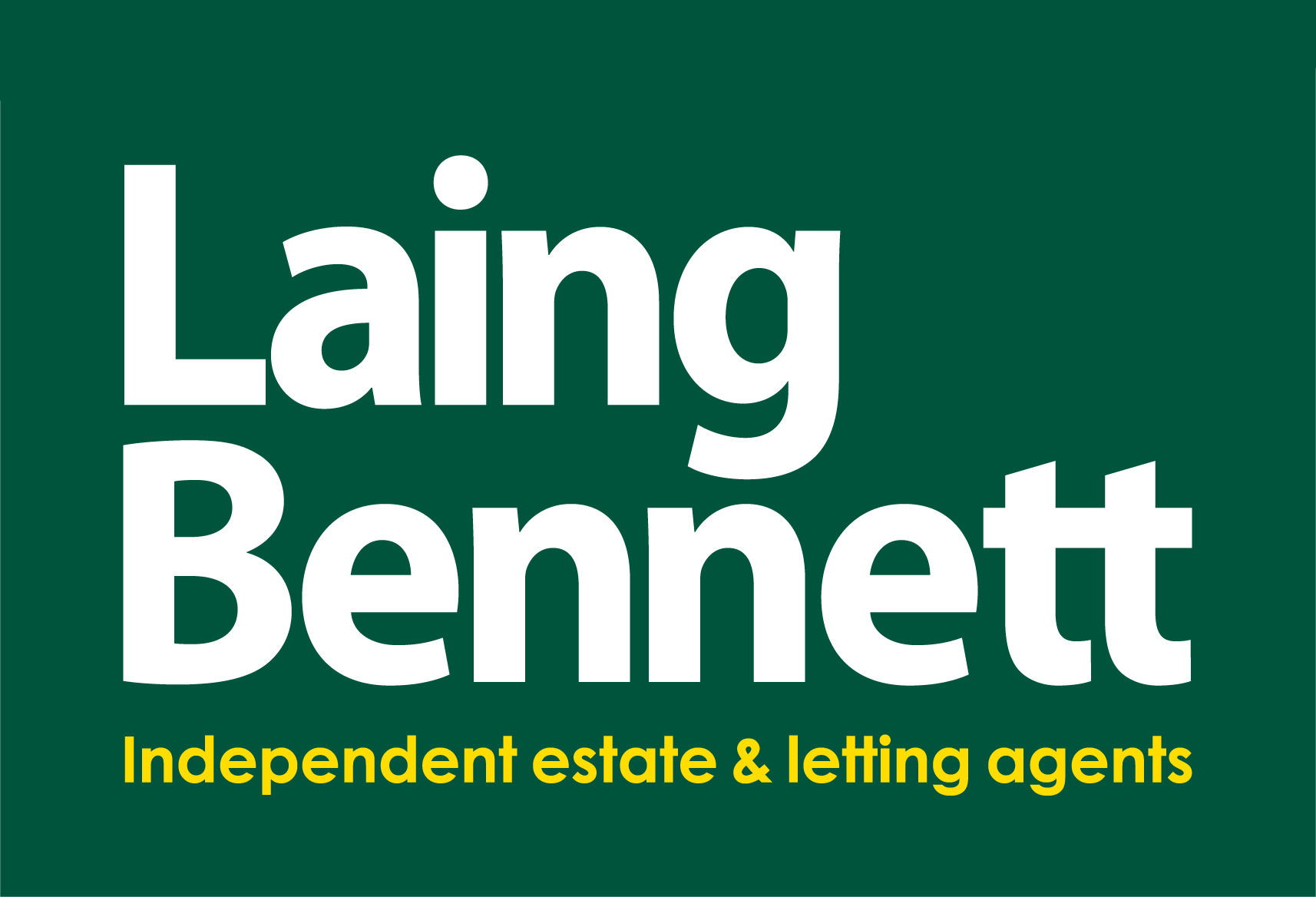 Read Laing Bennett Limited Reviews