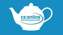Read CE Online Ltd Reviews