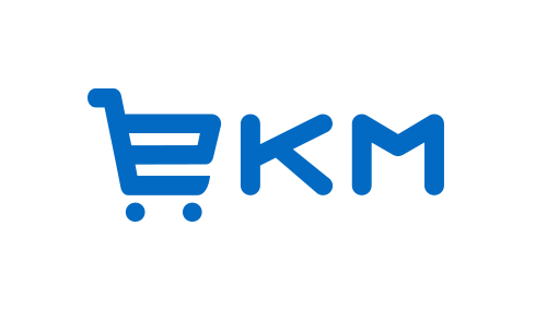 Read EKM Reviews