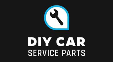 Read diycarserviceparts.co.uk Reviews