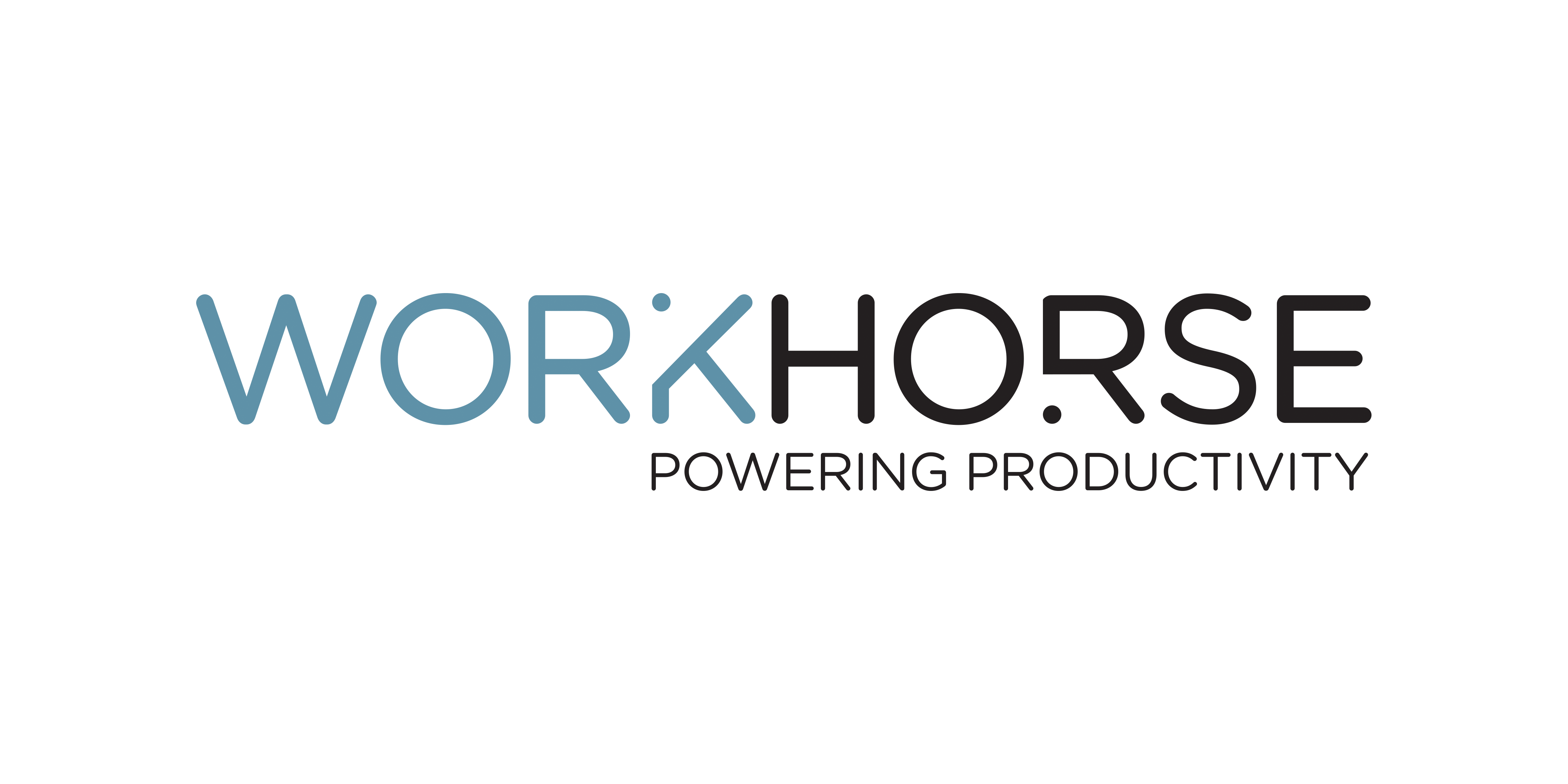 Read Workhorse Reviews