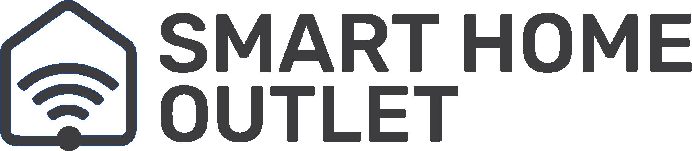 Read Smart Home Outlet Ltd  Reviews