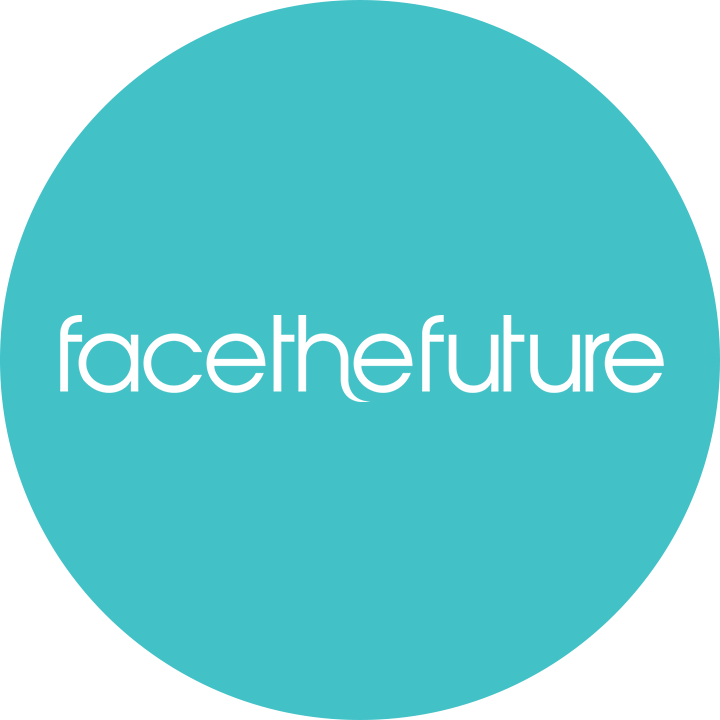 Read Face The Future Reviews