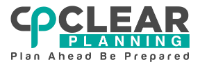 Read Clear Planning  Reviews