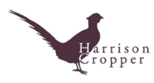 Read Harrison Cropper Reviews