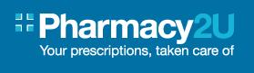 Read Pharmacy2U Reviews