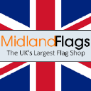 Read Midland Flags Reviews