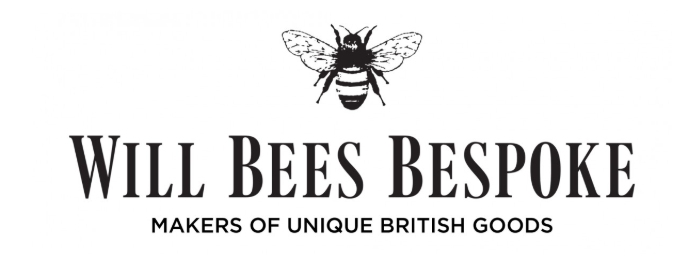 Read Will Bees Bespoke Reviews