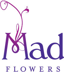 Read Mad Flowers Reviews