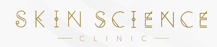 Read Skin Science Clinic Reviews