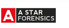 Read A Star Forensics Reviews
