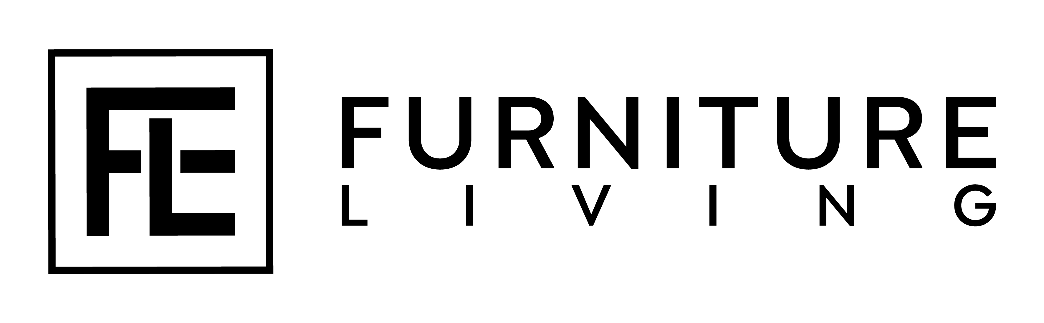 Read Furniture Living Reviews