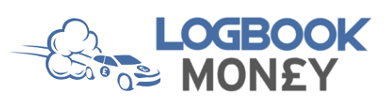 Read Logbook Money Reviews