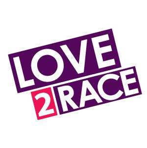Read LOVE2RACE Reviews
