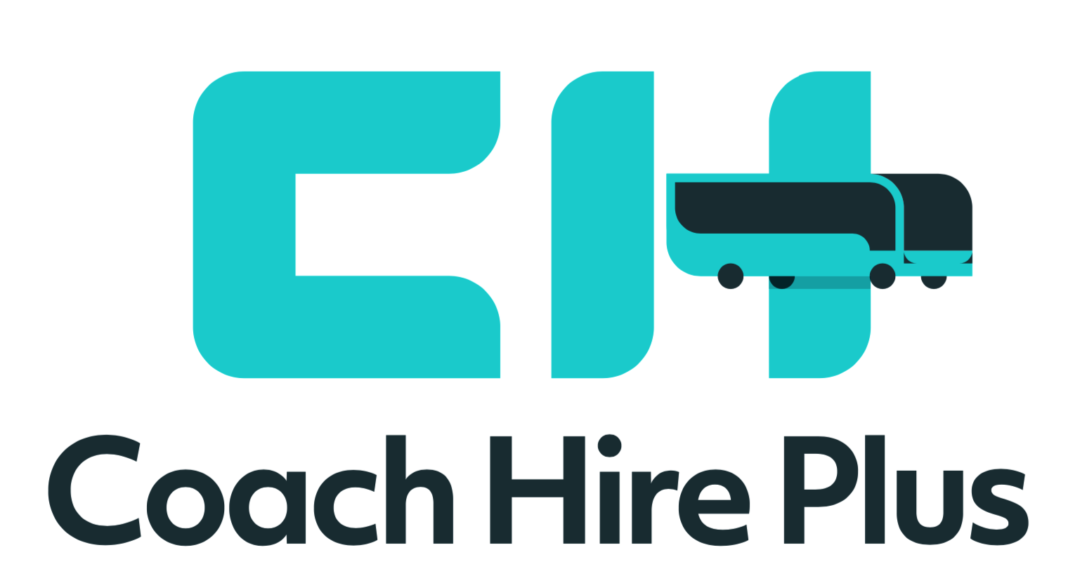 Read Coach Hire Plus Ltd Reviews