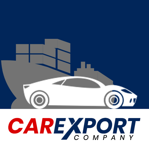 Read Car Export Company Reviews