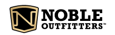 Read Noble Outfitters UK Reviews