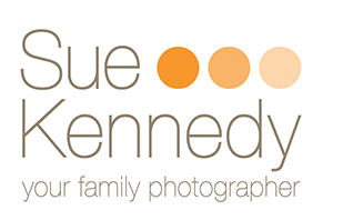 Read Sue Kennedy Photography Ltd  Reviews