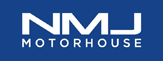 Read NMJ Motorhouse Reviews