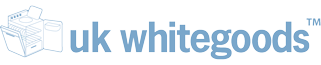 Read UK Whitegoods Reviews