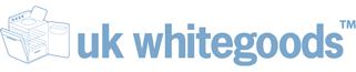 Read UK Whitegoods Reviews