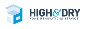 Read High & Dry Renovations Reviews