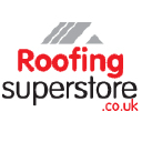 Read Roofing Superstore Reviews