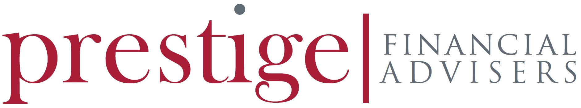 Read Prestige Financial Advisers Reviews