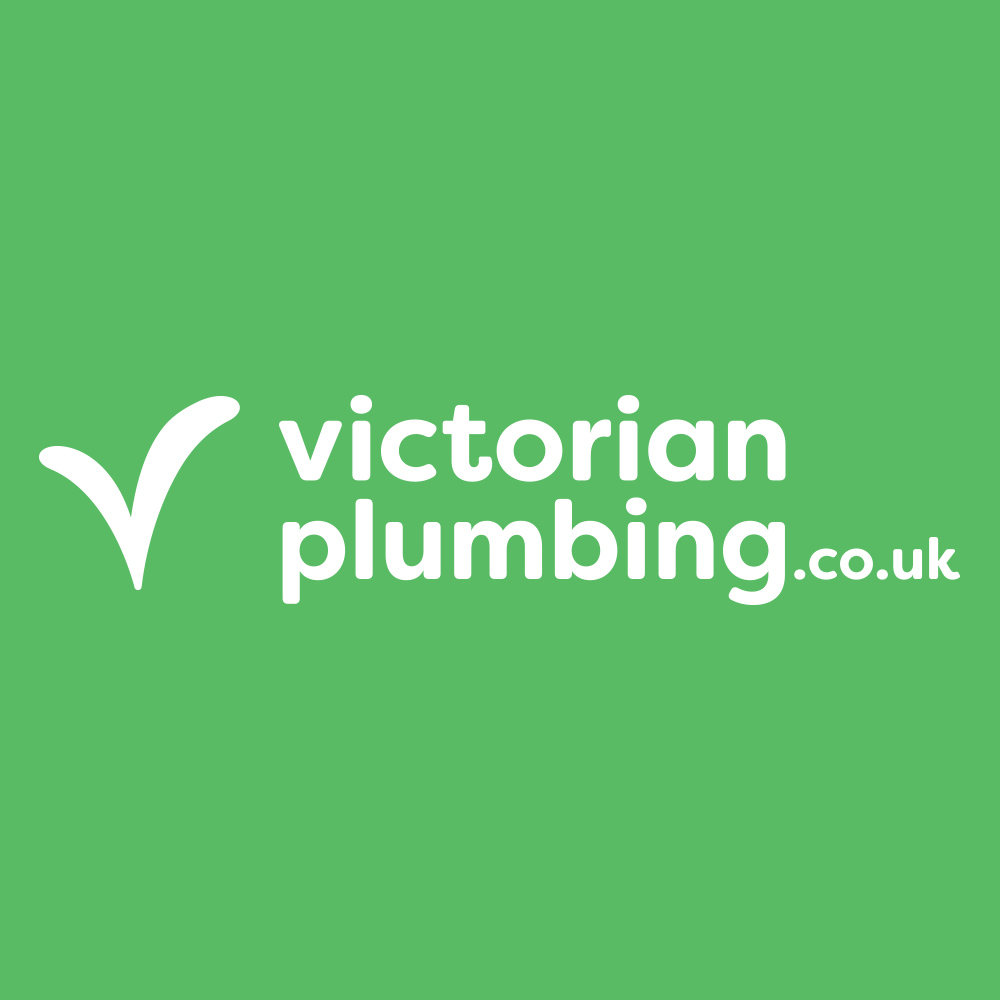 Read Victorian Plumbing Reviews