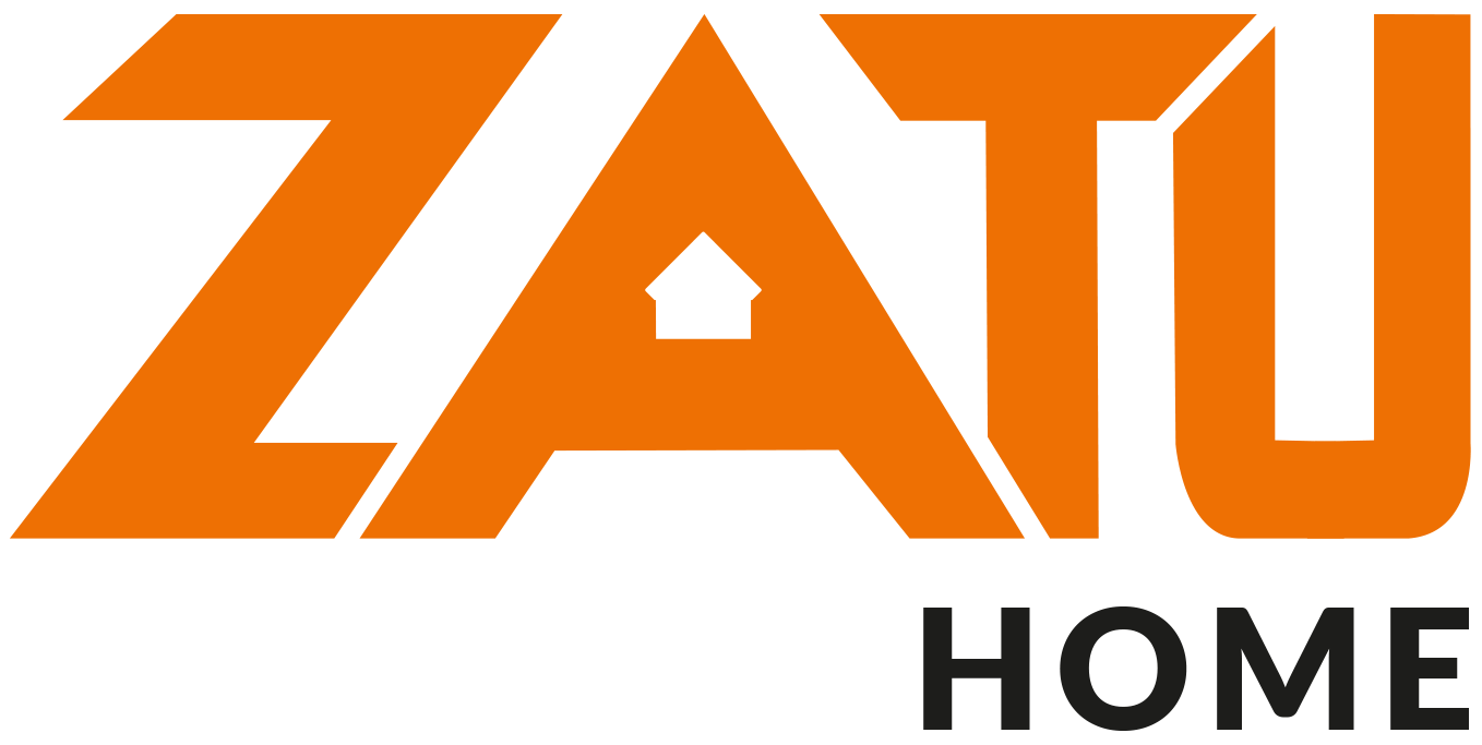 Read Zatu Home Reviews