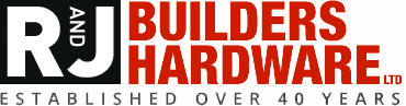 Read R&J Builders Hardware Reviews