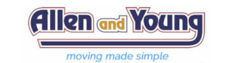 Read Allen & Young Ltd Reviews