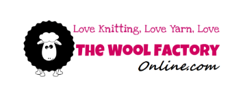 Read The Wool Factory Reviews