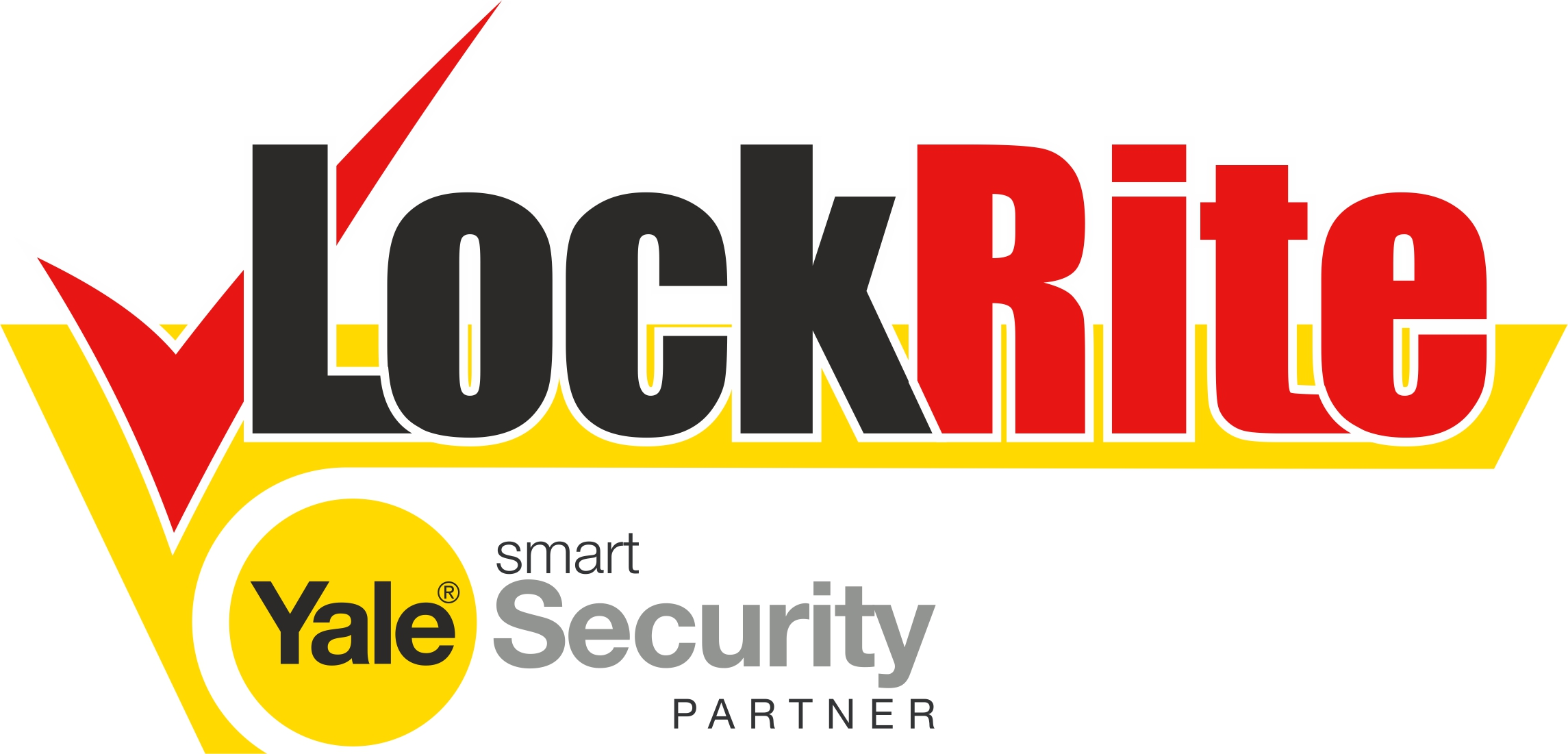 Read LockRite Locksmiths Reviews